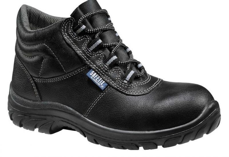 Trzewiki Bezpieczne Lemaitre Speedfox S3 R43 4147065154 Oficjalne Archiwum Allegro Safety Shoes Boots Footwear