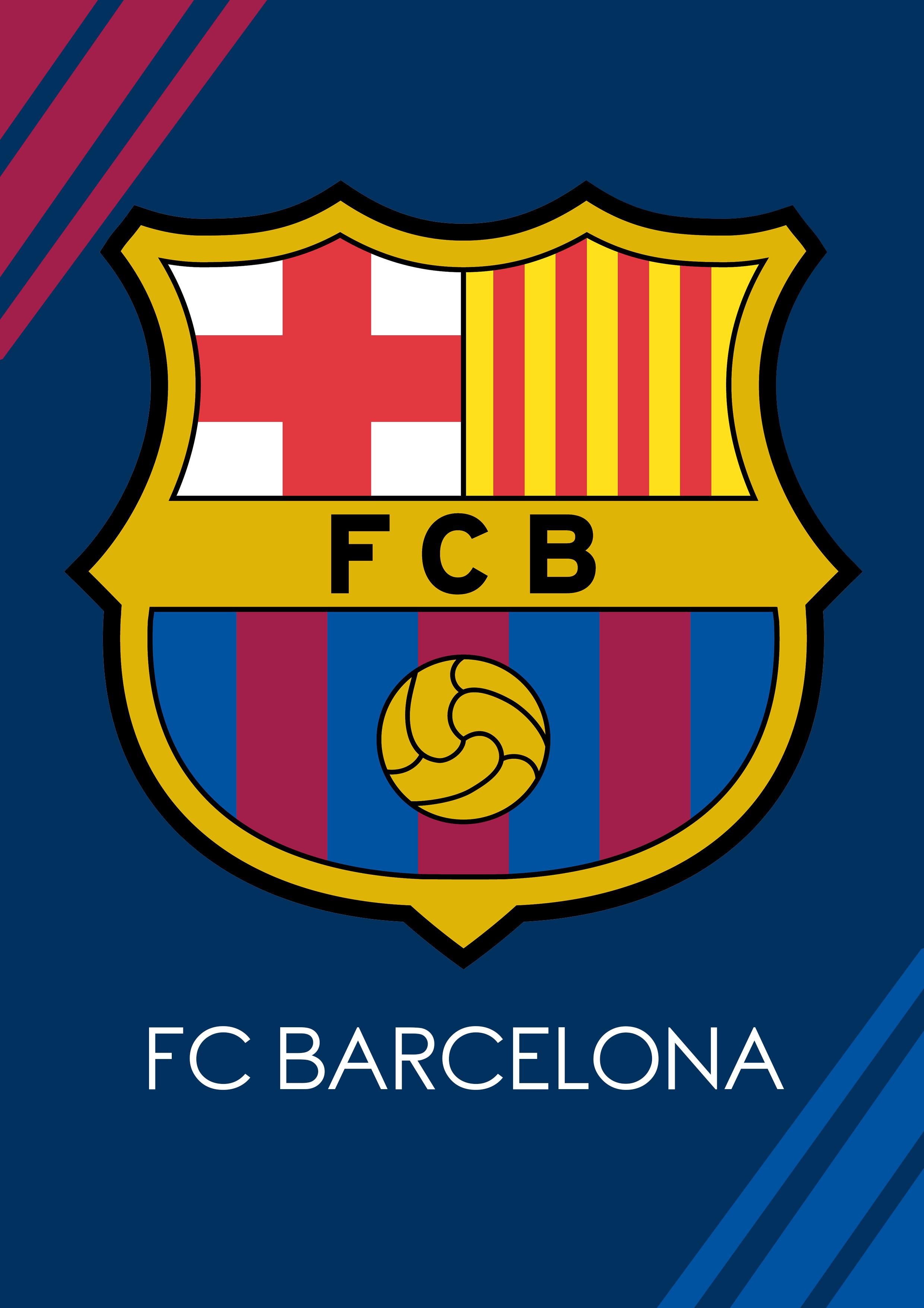 Fc Barcelona La Liga Fc Barcelona Fc Barcelona Wallpapers Et Barcelona