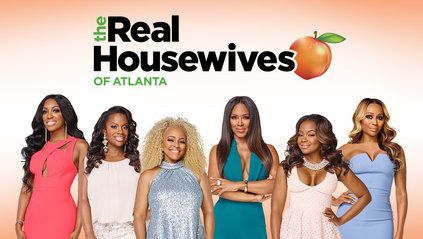 The Real Housewives of Atlanta - Bravo 237