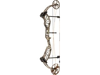Bear Archery Approach Compound Bow Right Hand 5570 lb 23
