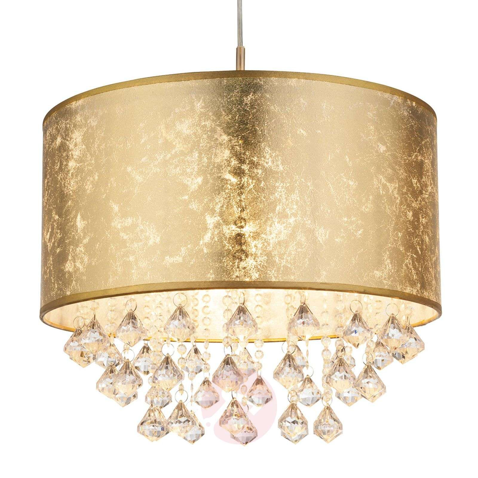 listwa ledowa | metalowa lampa | lampa stojąca srebrna