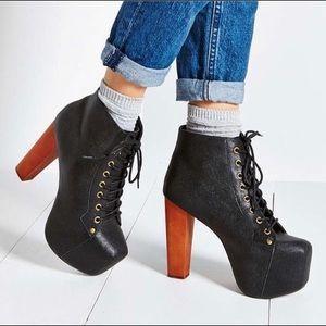 Women's Shoe Sales Near Me on Poshmark #womenshoesnearme