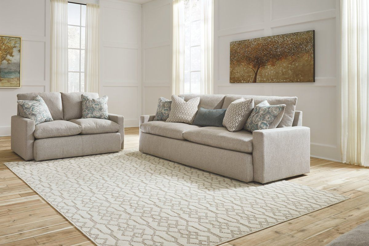 Highland Dunes Kimberley Configurable Living Room Set Wayfair Living Room Sets Couches Living Room Love Seat #schewels #living #room #furniture