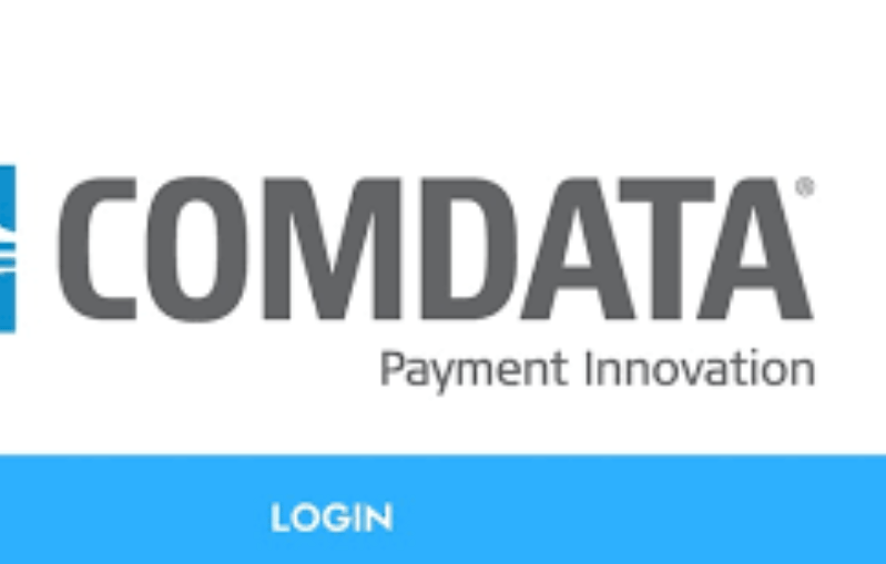 Comdata Login How To Login To Your Comdata Account On Mobile And Pc