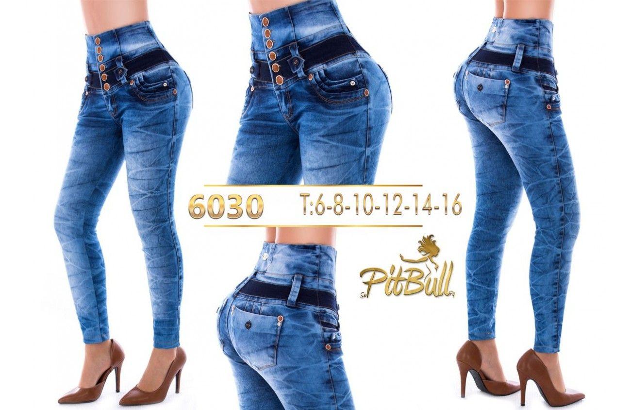ce7b5cbe7 Comprar Pantalones Colombianos - Ropadesdecolombia.com - Ropa latina ...