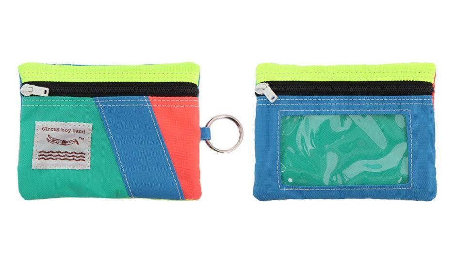 Still 7 days Tell A Friend Daily Pocket Bag - Neon  €20.00 €24.33 UVP* ADD TO CART