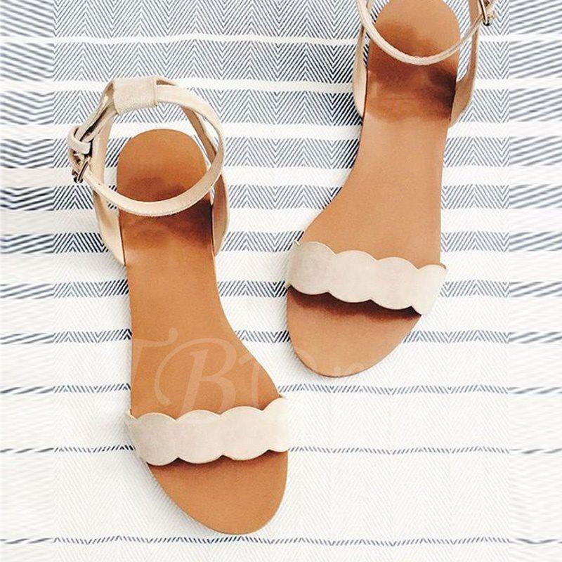 ISSEY MIYAKE x UNITED NUDE Shoes - Design Milk
