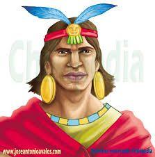 Los 14 Incas Del Peru Para Colorear Buscar Con Google