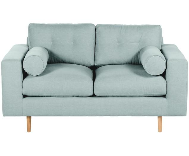 Sofa Biki Retro 2 Sitzer Retro 2 Retro Sofa