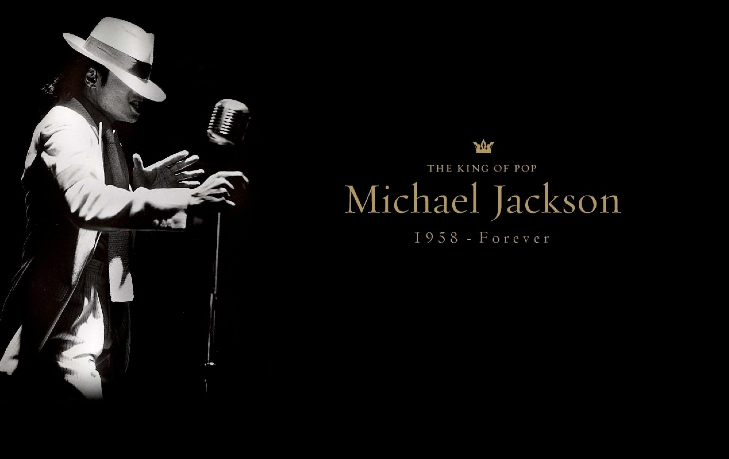 Michael Jackson HD Wallpapers U2022 PoPoPics
