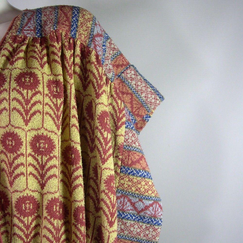 bill gibb knitwear - Google Search