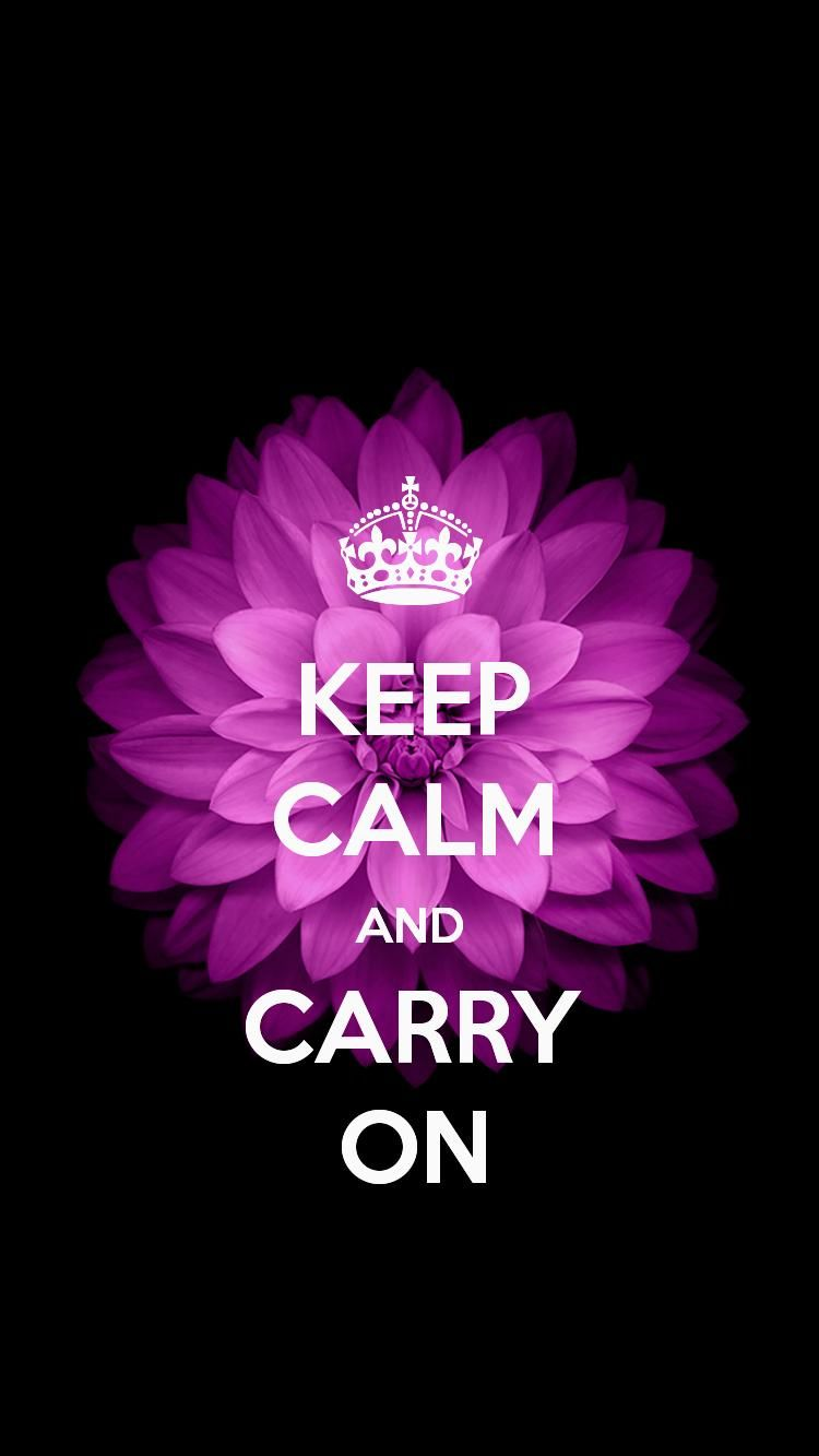 KEEPCALM Stock Wallpaper http
