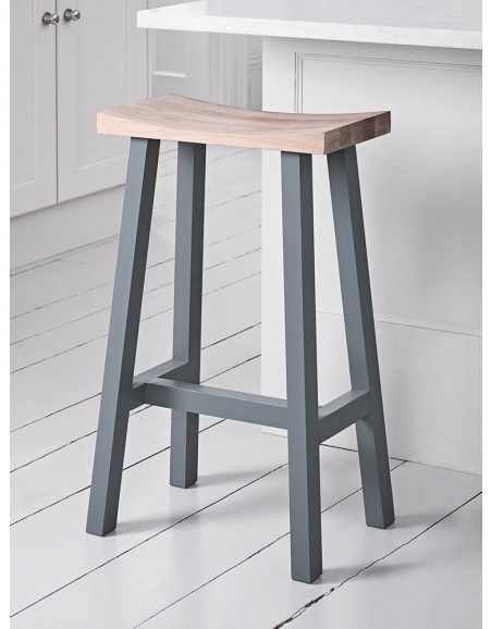 kitchen stool raymour and flanigan sets stools chairs wooden rattan bar with backs easyhomedecor