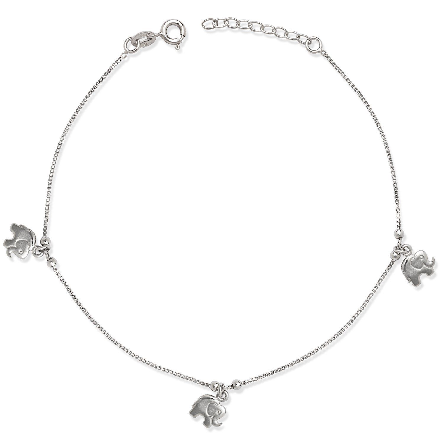 accessories item on foot charms ankle charm with beautiful leg women silver tree the bracelet for in jewelry anklet from bracelets amourjoux plated anklets