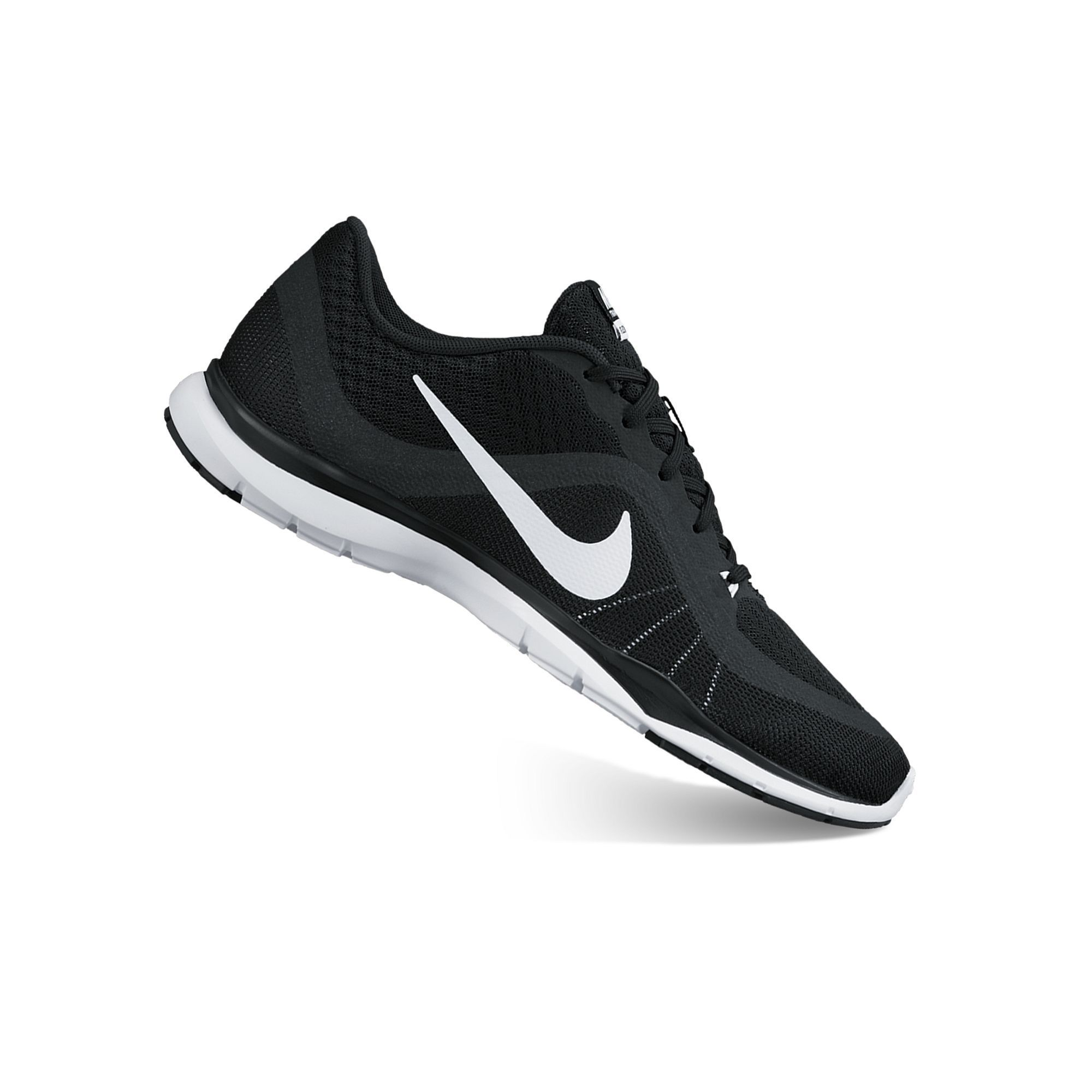 b62e19e98e0b5 Nike Flex Trainer 6 Women s Cross-Training Shoes