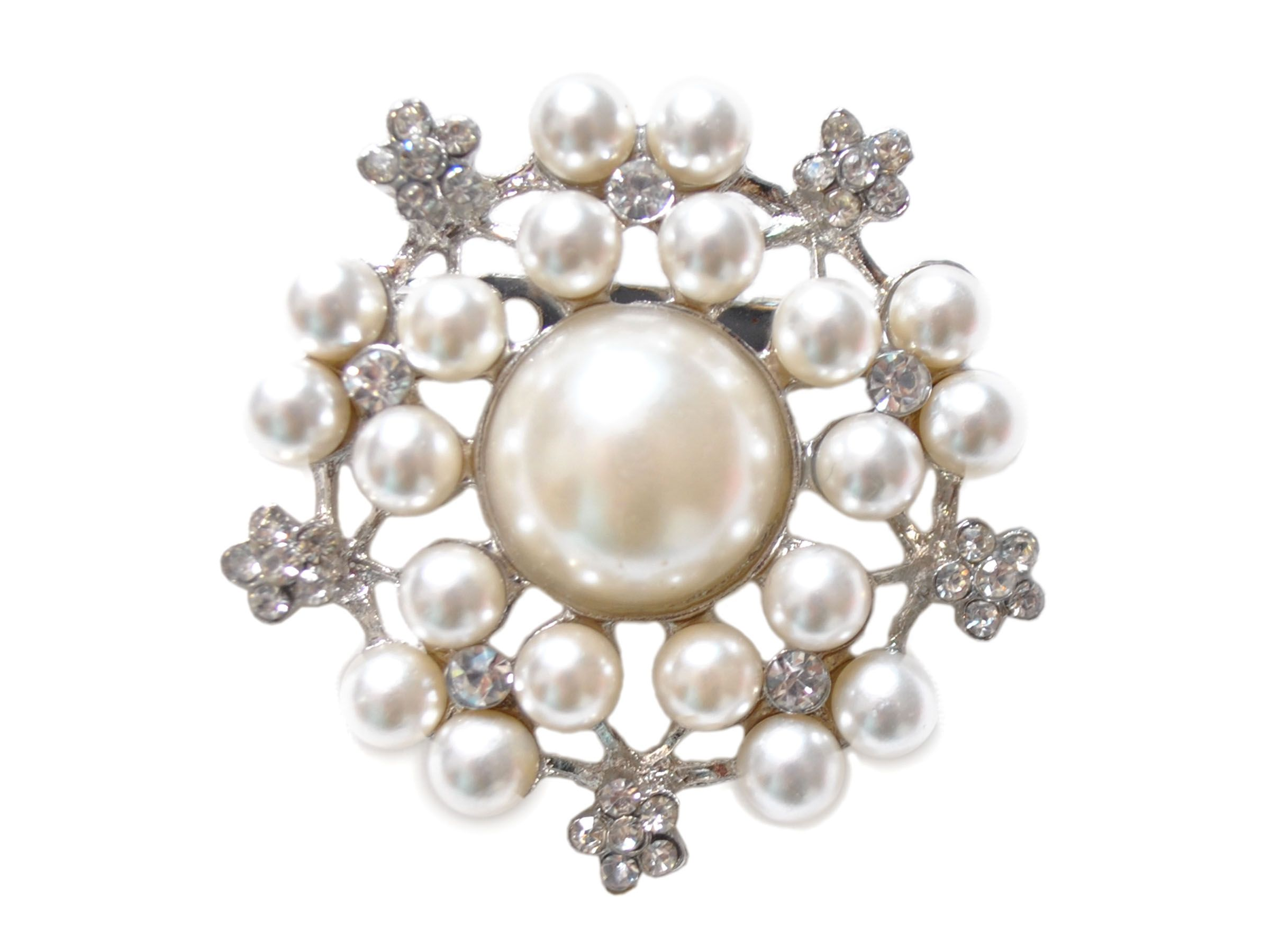 Wedding accessories pearls flowers pearls - Antiquariat Has An Extensive Range Of Exquisite High Quality Fine Jewelry