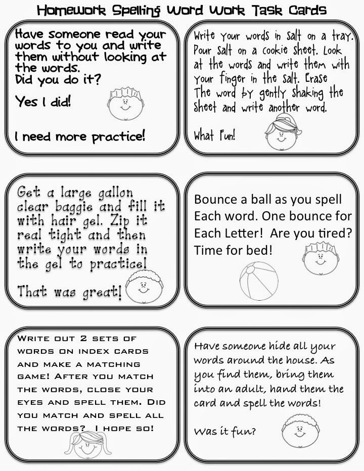 30+ Ways to Practice and Support Your Child with Sight