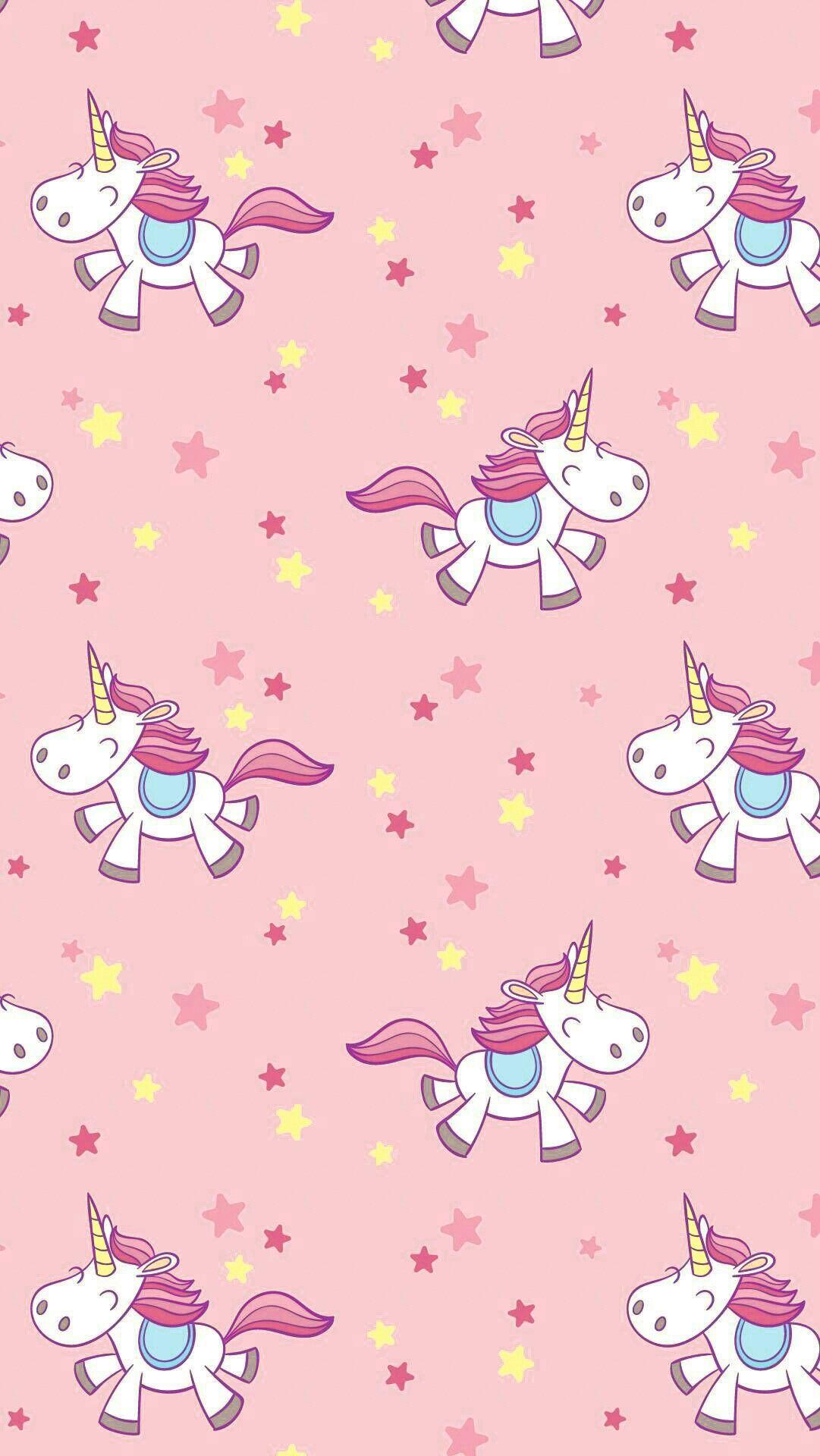 Unduh 300+ Wallpaper Iphone Unicorn Tumblr HD Terbaik