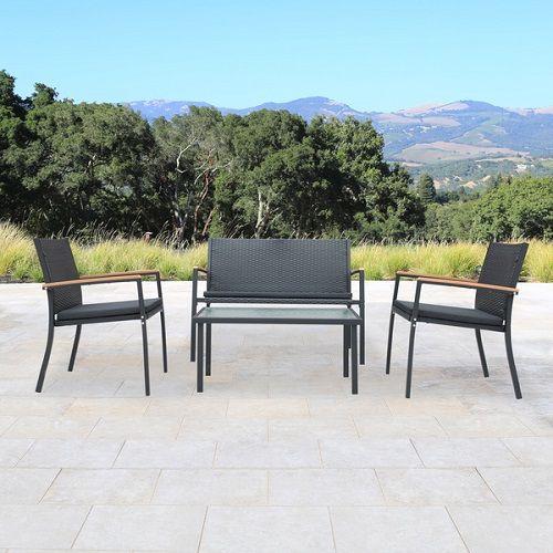 The Best Patio Furniture Under 300, Patio Furniture Under 300