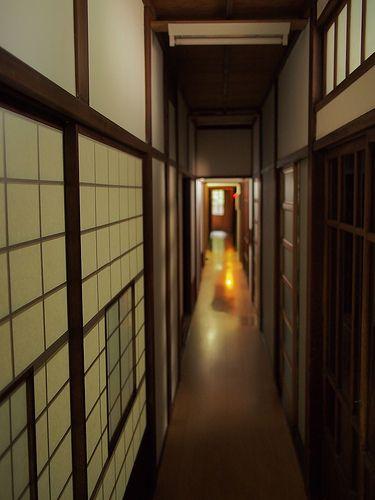 廊下 Home Decor Home Decor