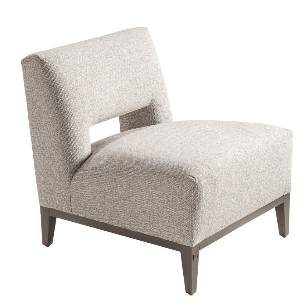 H Upholstered Chair 100 In 2020 Upholstered Chairs Upholster Chair