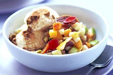 Arabic food recipes lebanese fruit salad salads pinterest arabic food recipes lebanese fruit salad forumfinder Choice Image