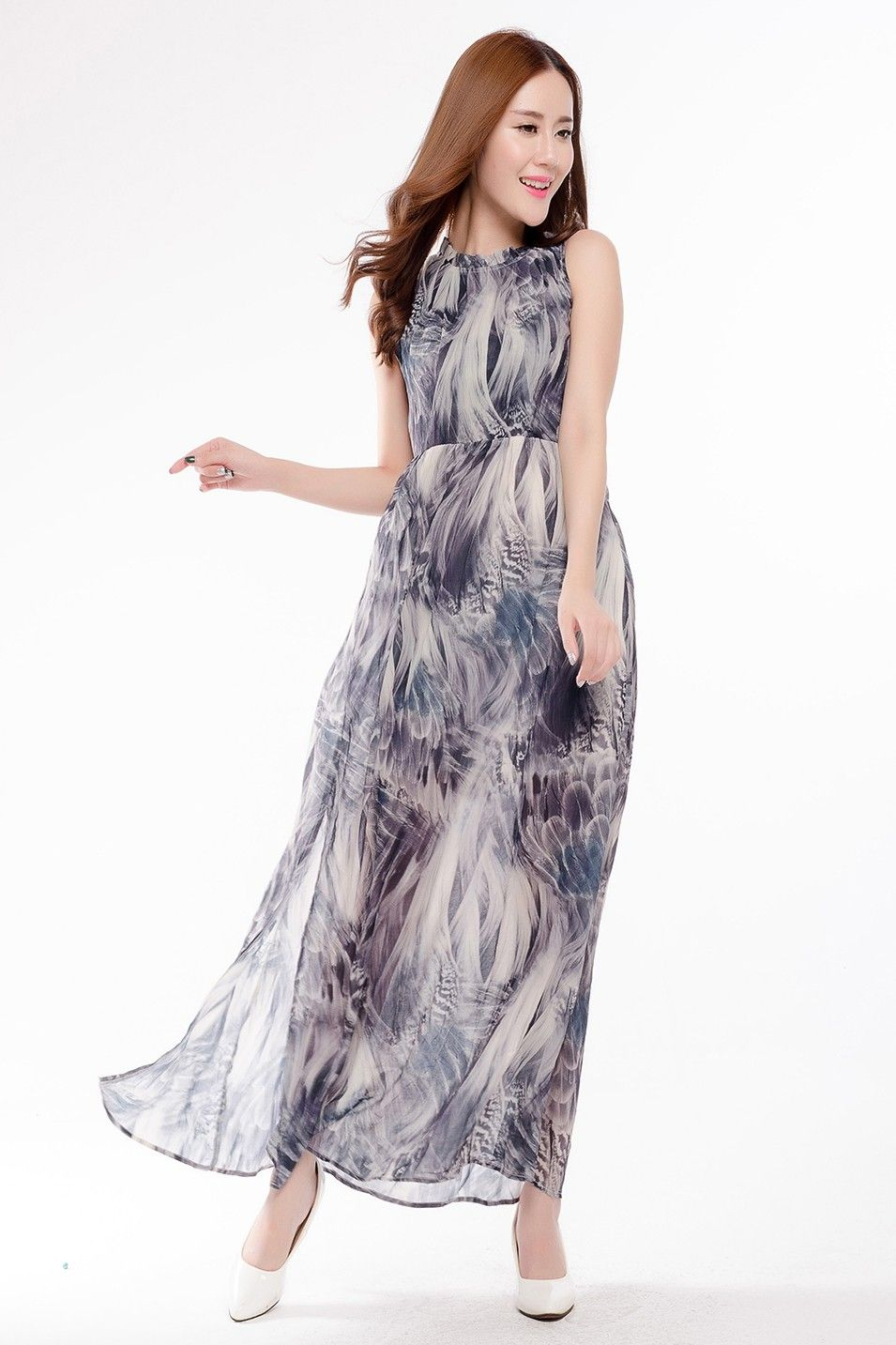 Cheap dress for less angel, Buy Quality dresses baptism directly ...