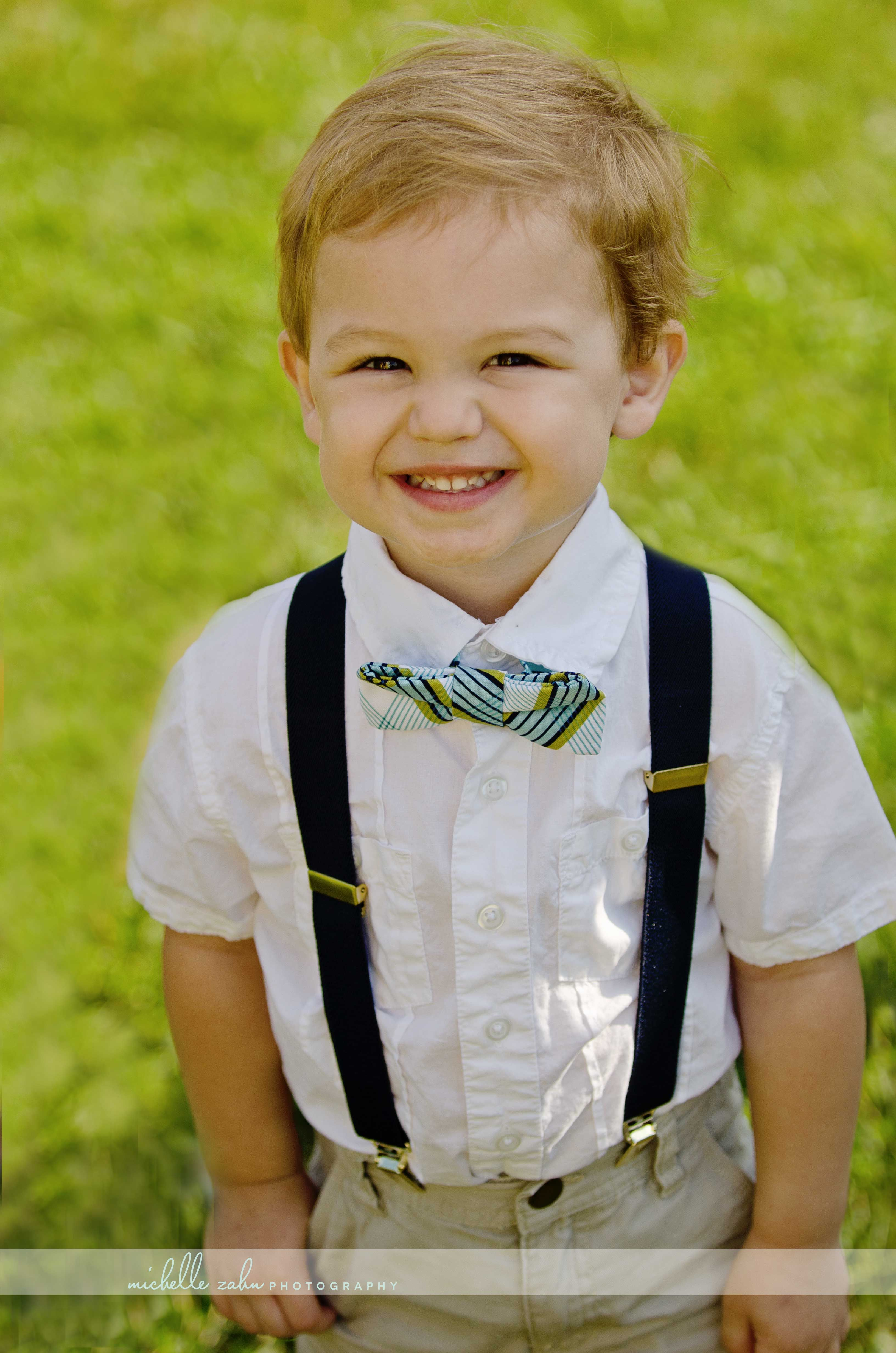 ring bearer outfits | love this little man\'s outfit. nothing cuter ...