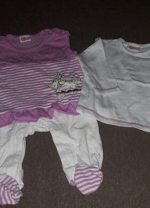 Kaufe meinen Artikel bei #Mamikreisel…   Kleidung, Kleider ...