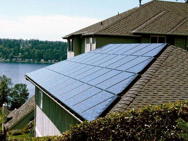 Image result for solar solutions Seattle