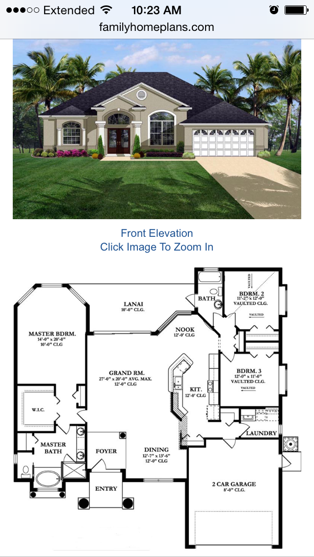 Pin By Tony Burvid On House Plans Craftsman House Plans Best House Plans House Styles