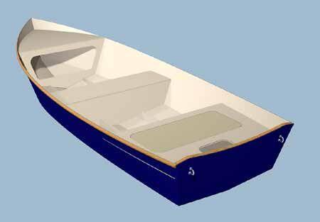 Fast Skiff 14 Boat Building Pinterest Boat building - yacht repair sample resume