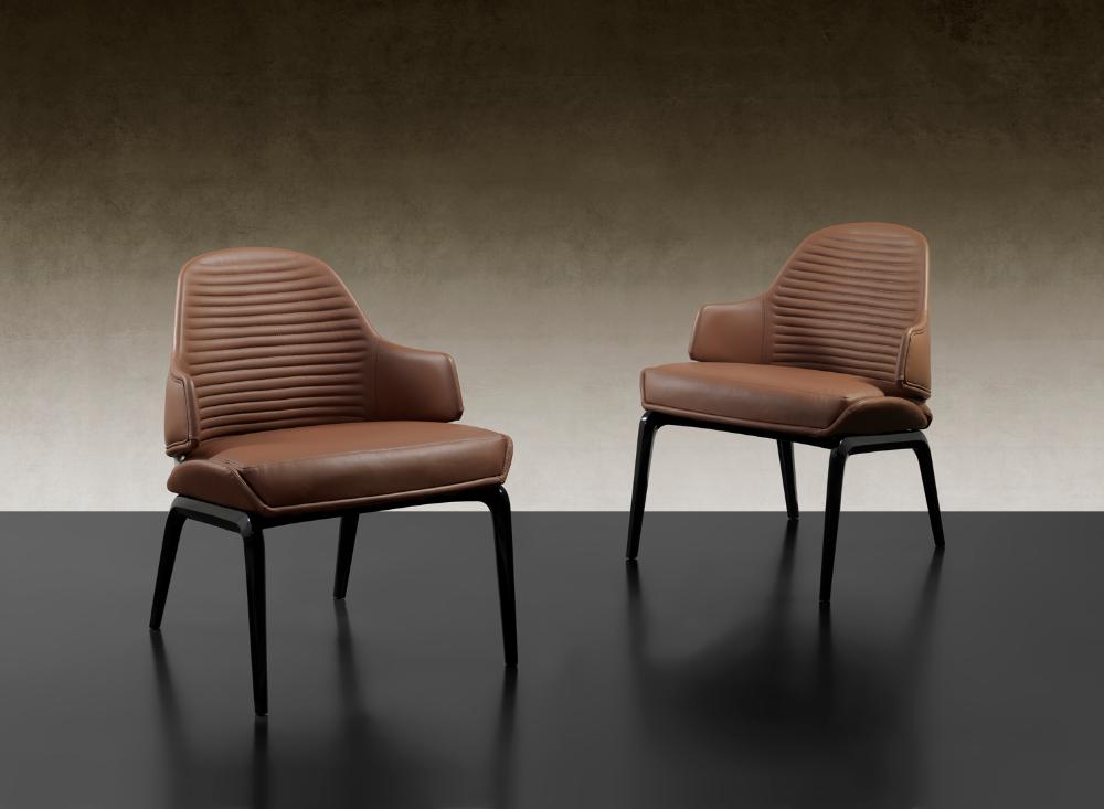 High End Italian Designer Vela Lounge Chair Italian Designer Luxury Furniture By Cassoni Luxury Italian Furniture Chair Italian Furniture