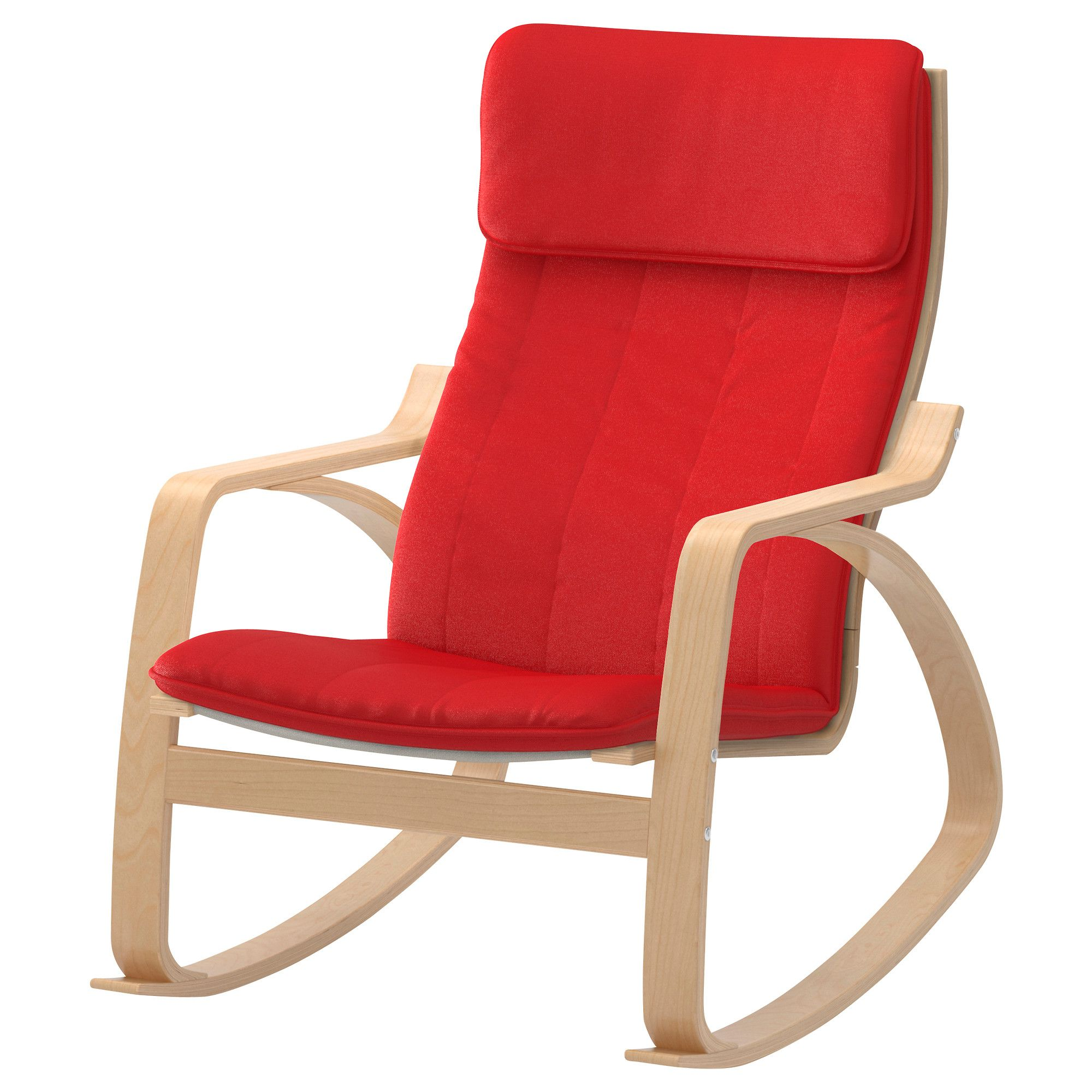 Australia With Images Poang Rocking Chair Rocking Chair Ikea