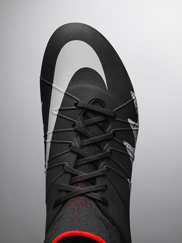 "8b10a90ac Neymar Jr. x Jordan Brand x Nike – ""NJR"" Collection (Imagens Oficiais) |  The Hype BR"