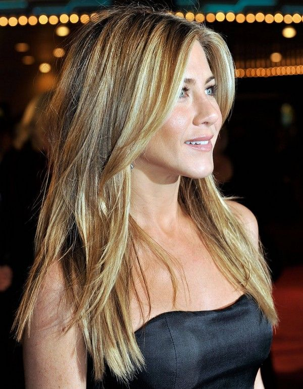 Celebrity hair extensions celebrity hair extensions brand celebrity hair extensions celebrity hair extensions brand brand celebrity extensions pmusecretfo Image collections
