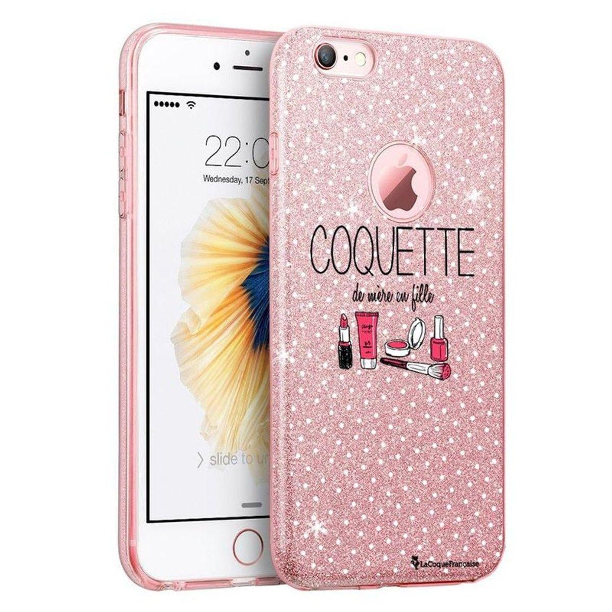 coque iphone 6 lille
