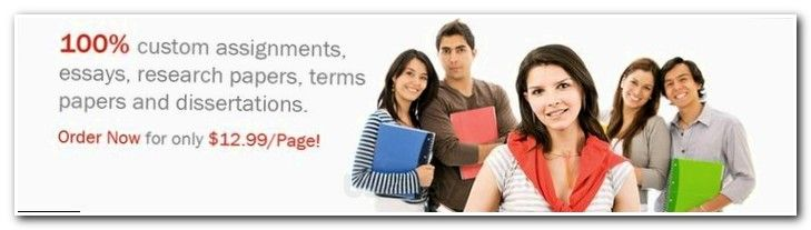 importance of education essay for kids