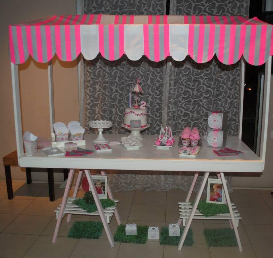 Alquiler candy bar y objetos decoracion juegos madera 11344 mla20043188039 022014 imagen - Objetos decoracion ...