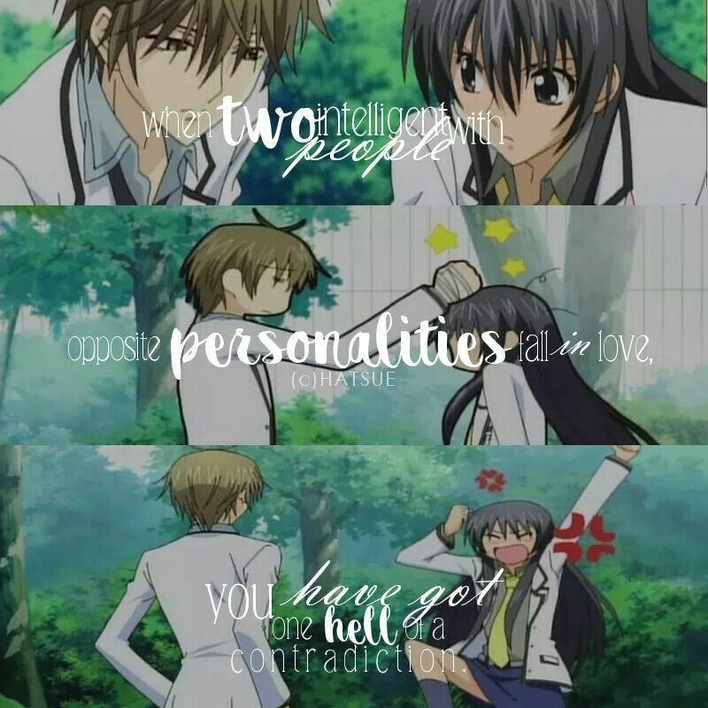Special A Special a anime, Anime fandom, Anime qoutes