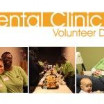 Dental Clinic – Volunteer Drive