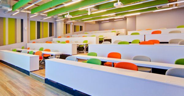 modern classroom design education design pinterest modern classroom classroom design and learning