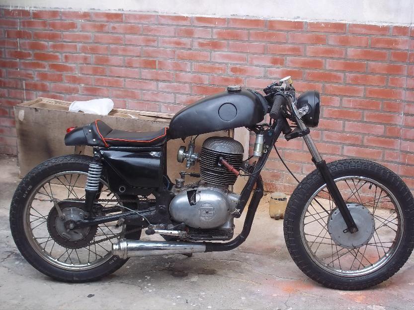 gilera-macho-200cc-cafe-racer-20140503230144 (833×625