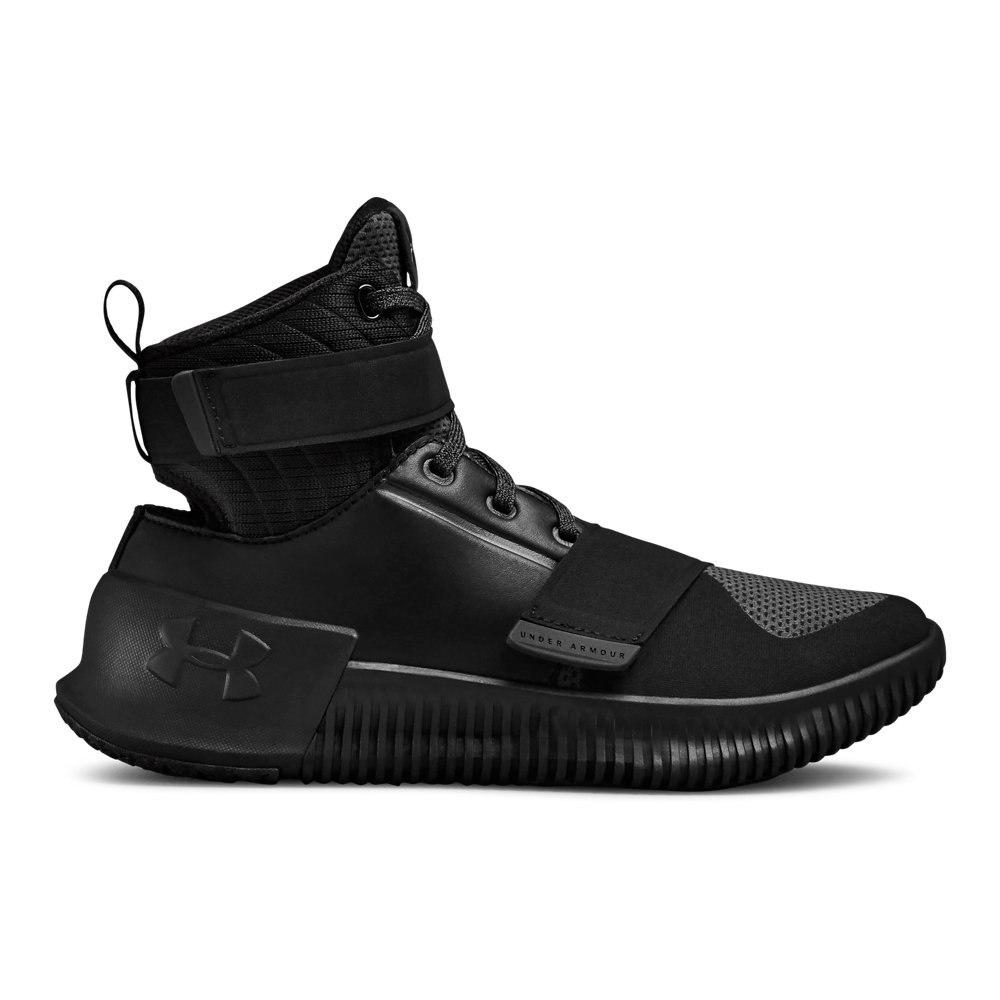 under armour strap shoes off 55% - www