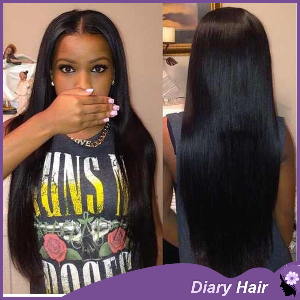 Where to buy hair closures - Cheap Lace Closure Buy Directly From China Suppliers Nbsp