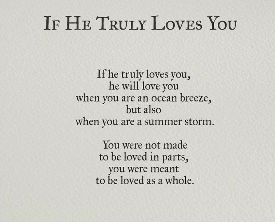 Love Quotes Daughter Pinbrian Thompson On Articles  Pinterest  Truths