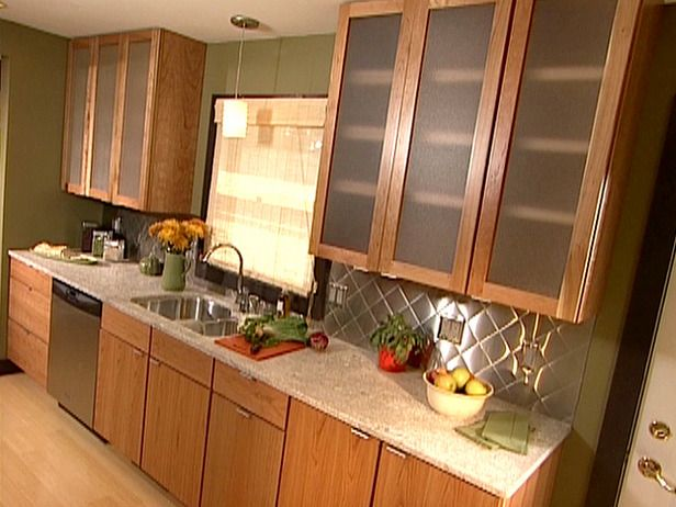 How To Install Kitchen Cabinet Hinges Kitchen Design Photos From
