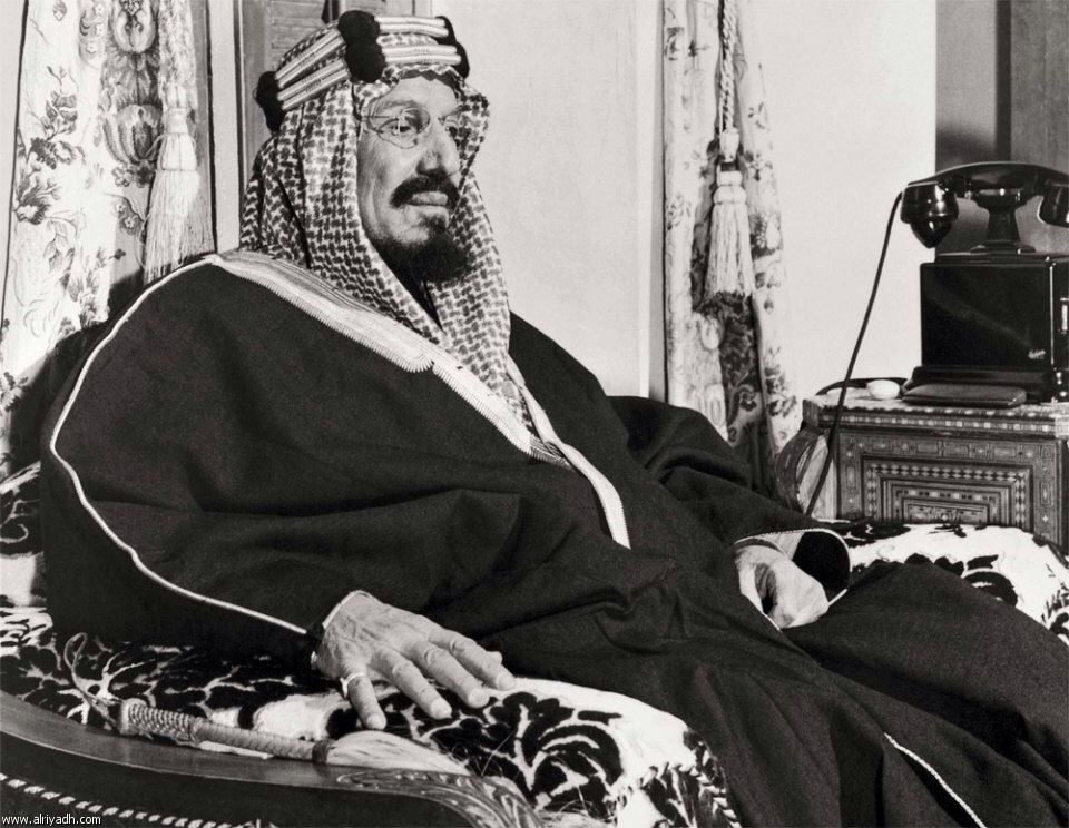 Pin By Rubina Iqbal On Arab History Saudi Arabia Culture King Salman Saudi Arabia Ksa Saudi Arabia