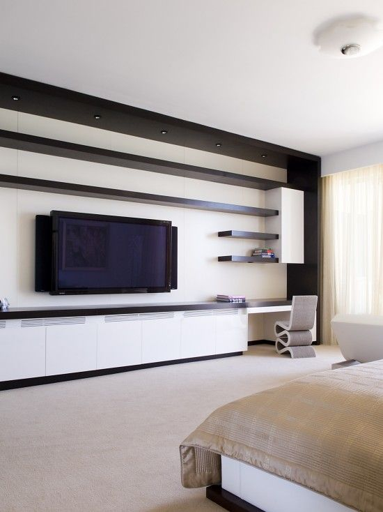 EasyPin   Projects to try   Pinterest   Walls, Tv center and Living ...