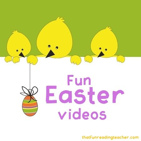 1000+ images about Easter Literacy Fun on Pinterest